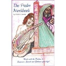 The Psalm Workbook