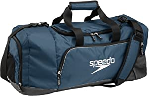 Speedo Teamster Duffle Bag by Speedo