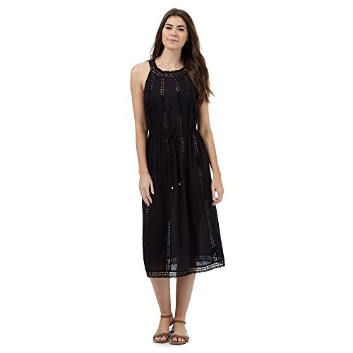 floozie-by-frost-french-womens-black-lace-insert-dress-18