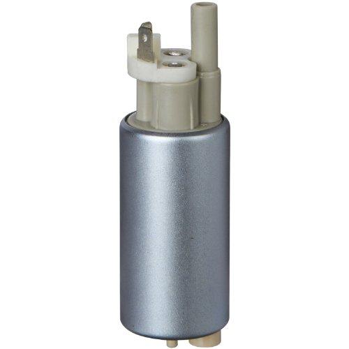 Spectra Premium Sp1134 Electric Fuel Pump