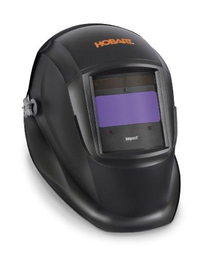 Hobart-770756-Impact-Variable-Auto-Dark-Helmet