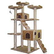 by Go Pet Club  (1550)  Buy new:  $169.99  $143.64  19 used & new from $89.99