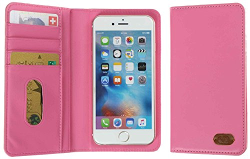 3q-universal-cell-phone-case-4-to-55-inch-in-top-premium-faux-leather-elegant-sleeve-booklet-folio-c