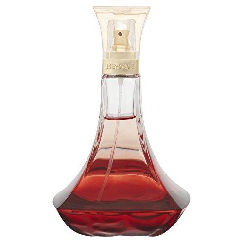 Beyonce Heat Eau de Parfum for Women - 100 ml