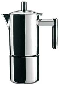 Ilsa Coffee Maker Italy : Ilsa: Coffee Maker