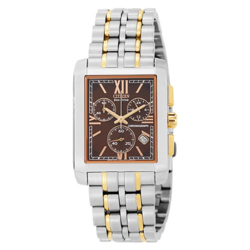 best prices on citizen s at2016 54x eco drive two