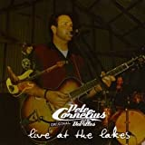 Pete Cornelius & The Devilles Live at the Lakes