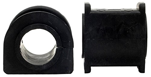 ACDelco 46G0557A Advantage Front to Frame Suspension Stabilizer Bushing (96 Jeep Cherokee Bushings compare prices)