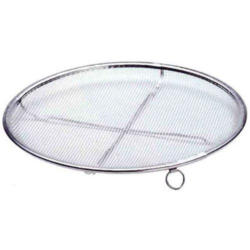 Serving Dishes Trays Platters 14 14 Inch Kotobuki