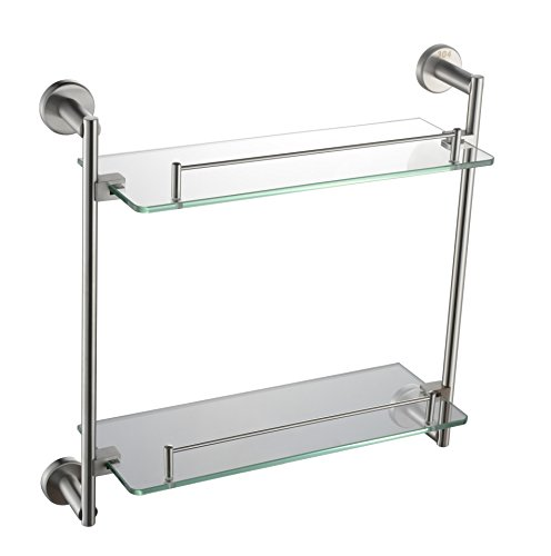 xah-base-ronde-en-gros-avec-etagere-en-verre-double-brosse-304-acier-inoxydable-verre-grille-420-exp