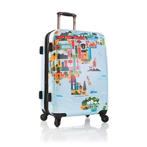 heys-america-world-map-26-spinner-luggage-world-map
