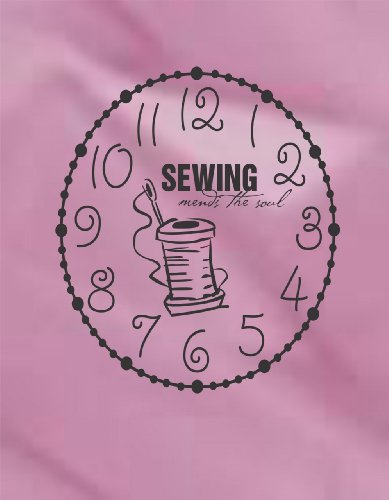 Sewing For Baby Boys front-1047889