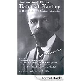 Rational Fasting (English Edition)