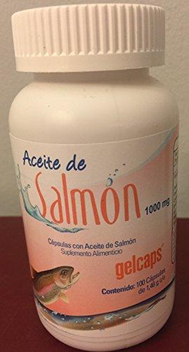 aceite-de-salmom-1000-mg-omega-3-gel-caps-100-caps
