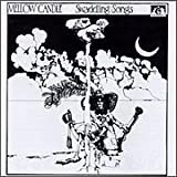 Swaddling Songs By Mellow Candle (2000-03-26)