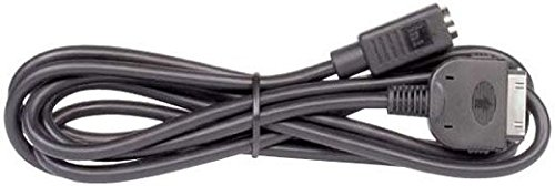 Mb Quart Rv-Har-13 13 Foot Ipod Direct Connect Cable For All Mb Quart Radios