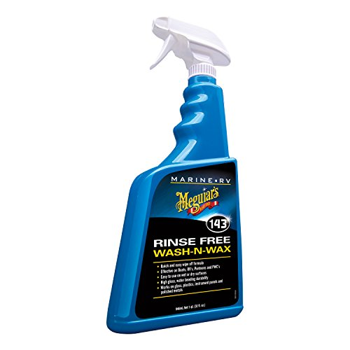 meguiars-m14332-marine-rv-rinse-free-wash-and-wax-32-fl-oz-by-meguiars