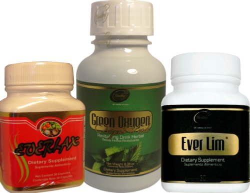 Desember 2013 ~ Healthy Weight Loss Supplements