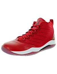 Nike Jordan Men's Jordan Velocity Basketball Shoe