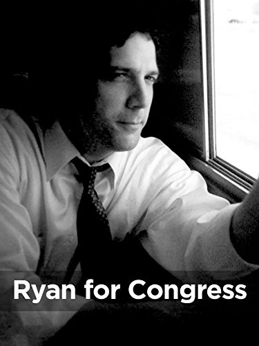 Ryan for Congress