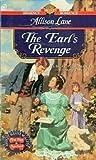 The Earl's Revenge (Signet Regency Romance) (0451191234) by Lane, Allison