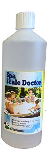 scala-doctor-hot-tub-scale-remover-inibitore-oust-disincrostante-anti-calcare-per-pompe-prevention-c