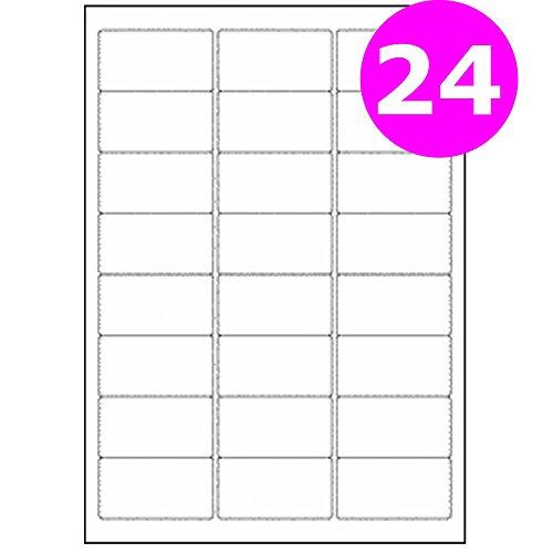 a4-mailing-address-labels-24-per-sheet-for-laser-printer-copier-office-depot