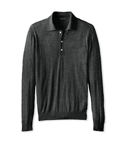 Valentino Men's Knit Polo