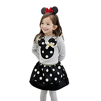 ad51b060ef7d2 Casual Dresses For Girls Age 11 – images free download