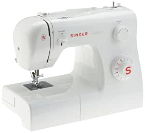 Singer 2250 Tradition - Máquina de coser