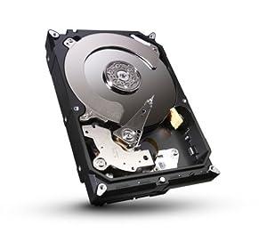 """Seagate Barracuda 4TB HDD SATA - Disco duro (SATA, 4000 GB, 88.9 mm (3.5 """"), 7.5 W, 0.75 W, 0.75 W) El disco duro de 3,5"""" Seagate Desktop HDD ofrece todo el espacio de almacenamiento necesario a tu entorno informático (PC de sobremesa, servidores domésticos, cajas NAS...).Este disco duro mecánico cuenta con una interfaz SATA 6 Gbits/s, y te permite disfrutar de tasas de transferencia muy rápidas de los datos. El Desktop HDD disfrua asimismo de la tecnología OptiCache de Seagate que mejora las prestaciones globales en torno a un 45 %."""