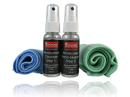 boora-2-soluzione-idro-repellente-per-parabrezza-per-pioggia-ultra-resistente-e-durevole-invisibile-
