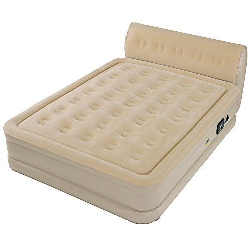 serta-perfect-sleeper-queen-air-bed-with-headboard-by-serta