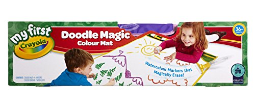 my-first-crayola-doodle-magic-mat