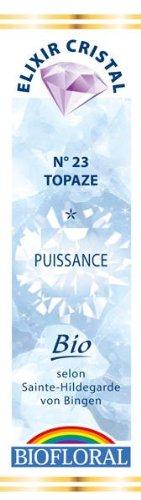 elixir-mineral-topaze-20ml-bio
