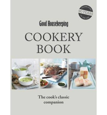 good-housekeeping-cookery-book-by-author-good-housekeeping-institute-october-2014