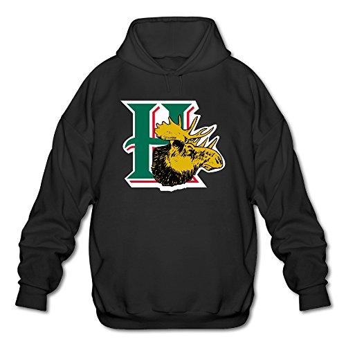 sliat-mens-halifax-mooseheads-logo-hoodie-black