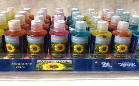 fragrant-oils-oil-for-burners-aromatherapy-24-assorted-bottles