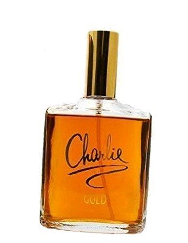 revlon-charlie-gold-ladies-edt-scent-women-cologne-fragrance-spray-for-her-100ml
