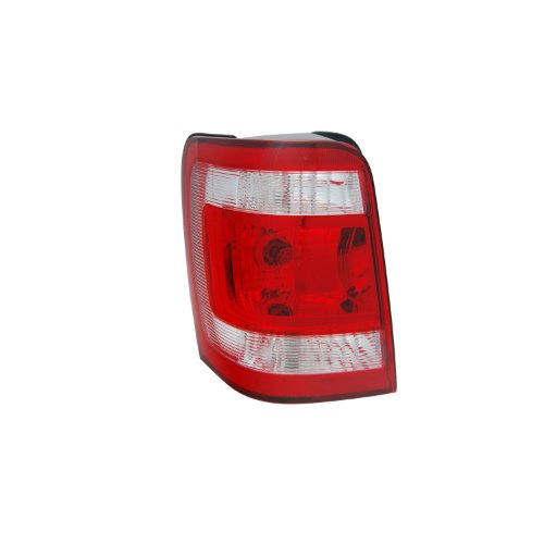 tyc-11-6262-01-1-ford-escape-left-replacement-tail-lamp