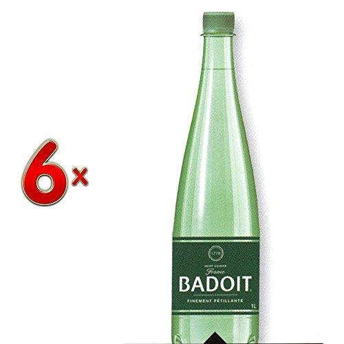badoit-verte-pet-6-x-1-l-flasche-mineralwasser-mit-kohlensaure