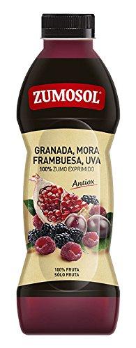 zumosol-botella-de-zumo-uva-tinta-frambuesa-mora-y-granada-850-ml