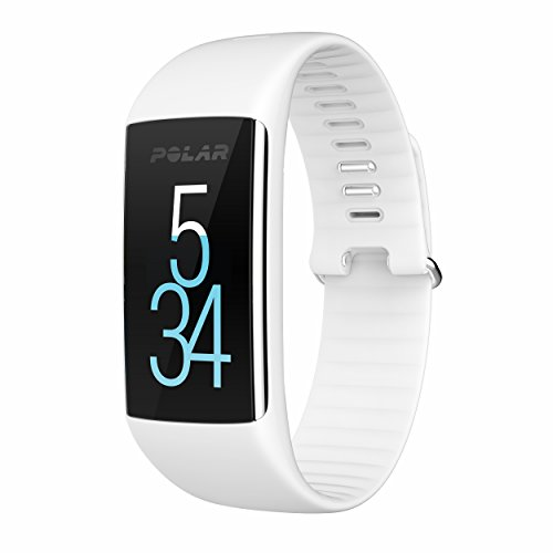 polar-a360-fitness-activity-tracker-monitoraggio-attivita-fisica-con-cardiofrequenzimetro-integrato-