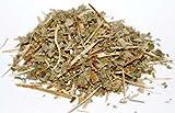 Agrimony - Agrimonia eupatoria 50g