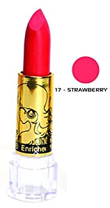 Color Fever Creme Lipstick Eco-17