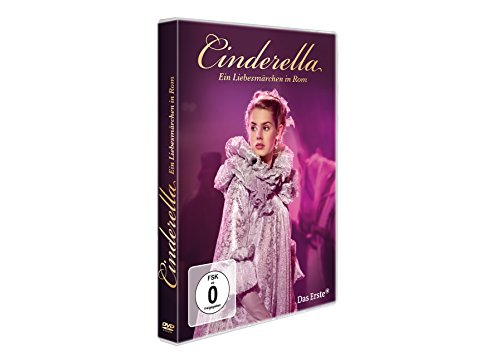cinderella ein liebesm rchen in rom film hnliche filme beschreibung. Black Bedroom Furniture Sets. Home Design Ideas