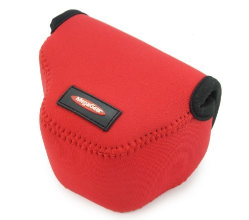 megagear-ultra-light-neoprene-camera-case-bag-with-carabiner-for-canon-powershot-sx510-sx420-is-sx41