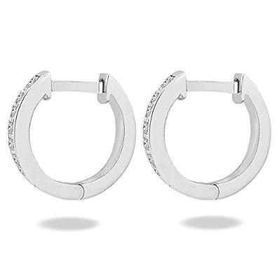 20 ~ 100x Plaqué Argent Bracelet Extension Chaîne Extenders Boucle Collier Making