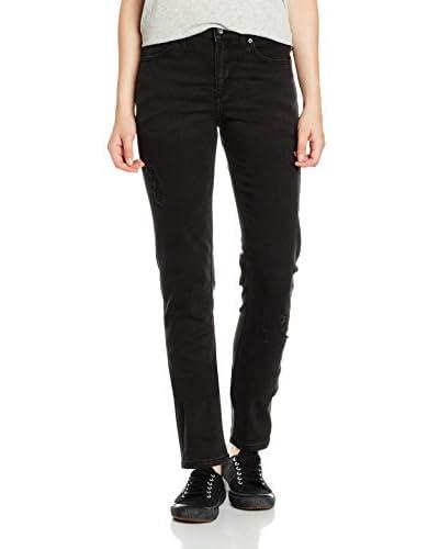 Cheap Monday Jeans Tight Unisex