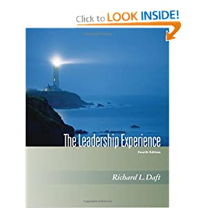 Test banksolution manual for the leadership experience richard ldaft book description fandeluxe Gallery